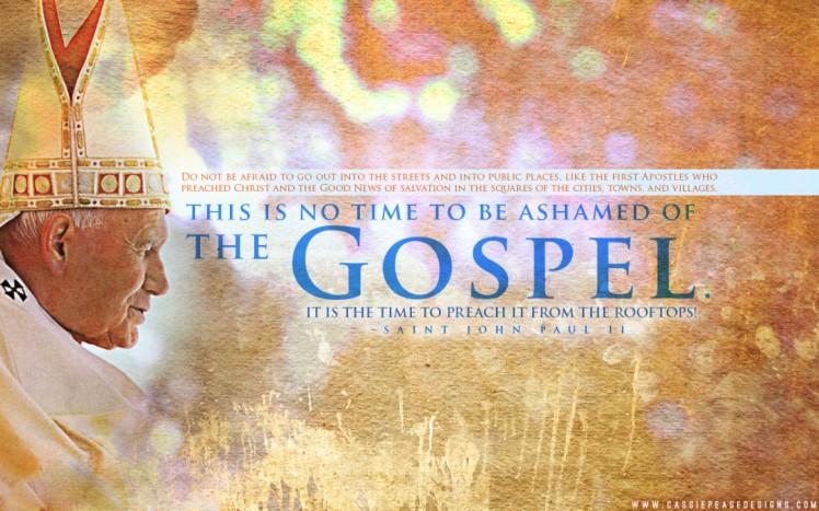 JPII-Gospel-WP-1080x675