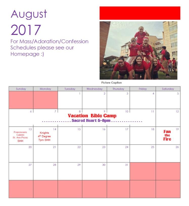 August2017Calendar