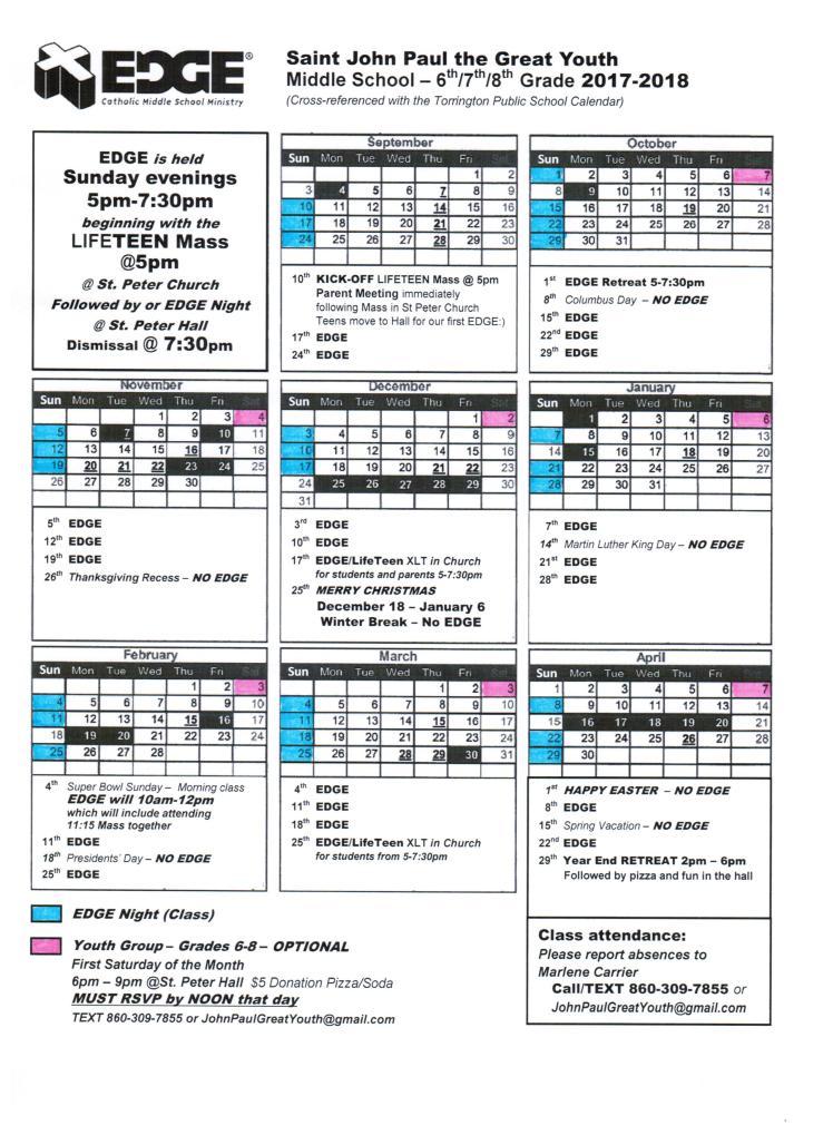 2017-2018 Calendar.color
