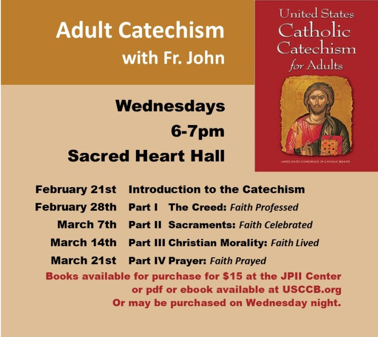 AdultCatechism